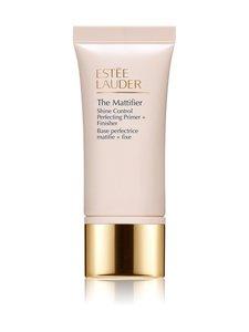 Estée Lauder - The Mattifier Shine Control Perfecting Primer + Finisher -pohjustustuote 30 ml - null | Stockmann