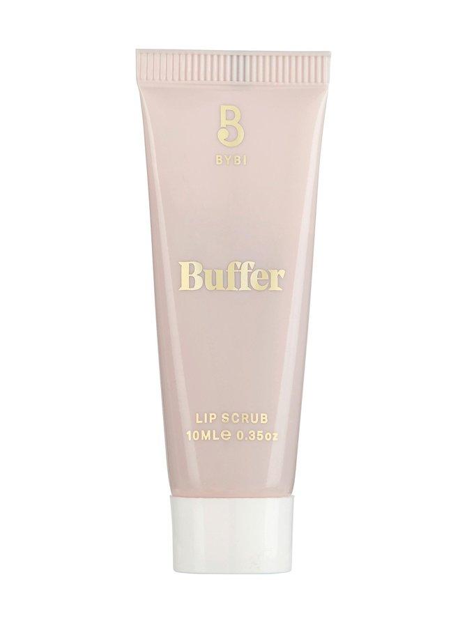 Buffer Lip Scrub -huulikuorinta 10 ml