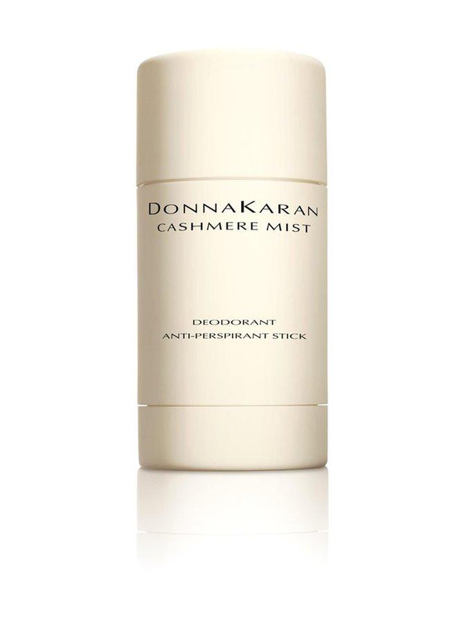 Cashmere Mist Antiperspirant Deodorant Stick -deodorantti 50 g