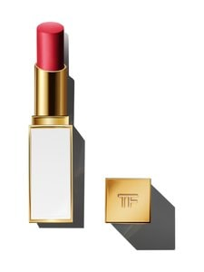 Tom Ford - Ultra-Shine Lip Color -huulipuna 3,3 g - null | Stockmann