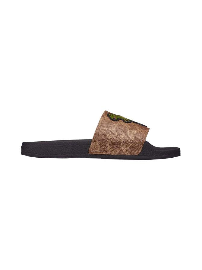 Udele Sport Slide -sandaalit