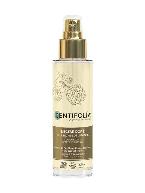 Golden Nectar -kuivaöljy 105 ml