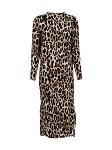 Neo Noir - Vogue Big Leo -mekko - 400 LEOPARD | Stockmann