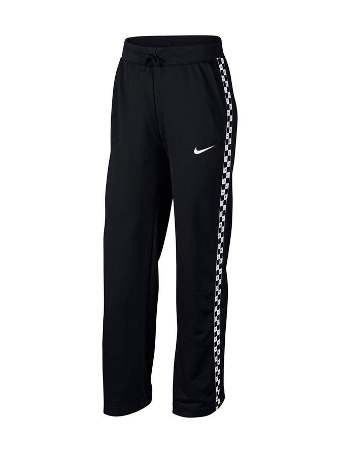 W Sportswear Wide Leg -housut