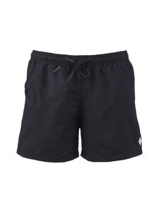 MARCELO BURLON - Cross Swimming Shorts -uimashortsit - BLACK | Stockmann