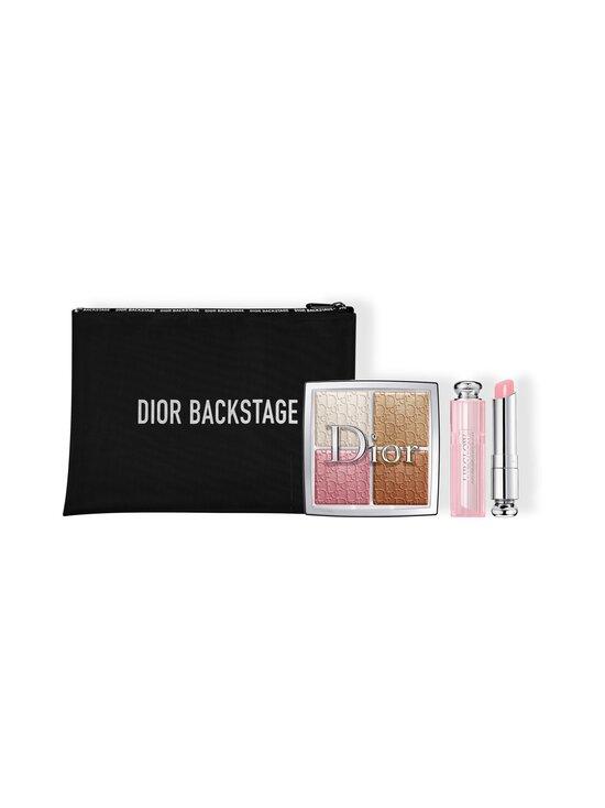 DIOR - Backstage Ready To Glow -meikkipakkaus - NOCOL | Stockmann - photo 1