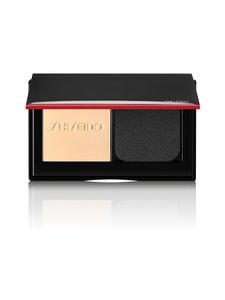 Shiseido - Synchro Skin Self-Refreshing Custom Finish Powder Foundation -meikkipuuteri 9 g | Stockmann
