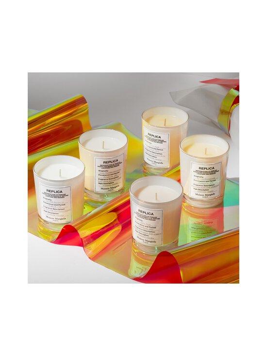 Maison Margiela - Replica Jazz Club -tuoksukynttilä 165 g - NOCOL | Stockmann - photo 3