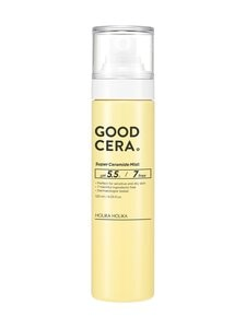 Holika Holika - Good Cera Super Ceramide Mist 1 -kasvosuihke 120 ml | Stockmann