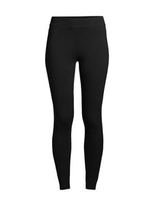 NOOM - Gia-leggingsit - BLACK | Stockmann