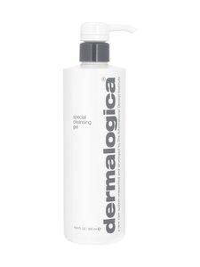 Dermalogica - Special Cleansing Gel -puhdistusgeeli 500 ml | Stockmann