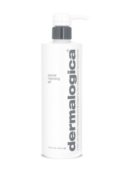 Dermalogica - Special Cleansing Gel -puhdistusgeeli 500 ml - null | Stockmann - photo 2