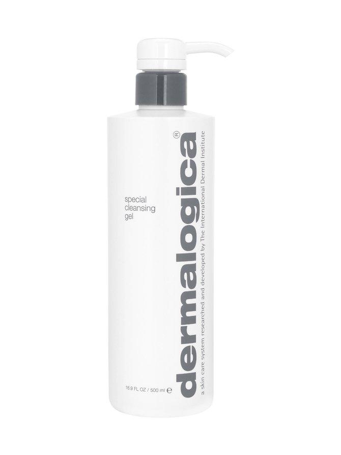 Special Cleansing Gel -puhdistusgeeli 500 ml