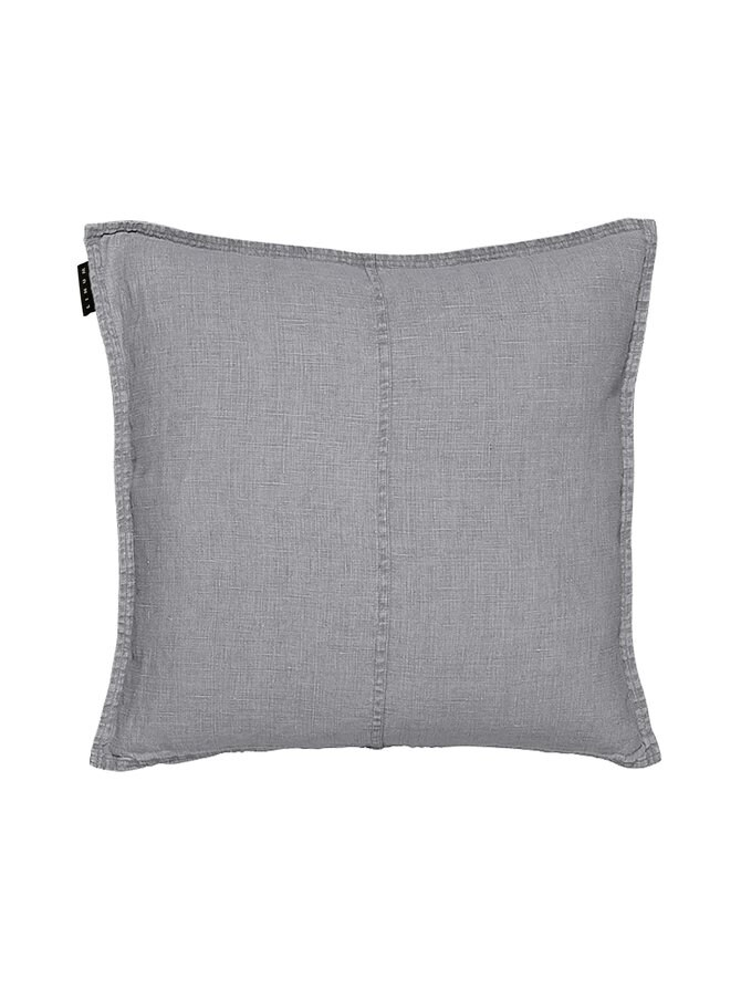 West-tyynynpäällinen 50 x 50 cm