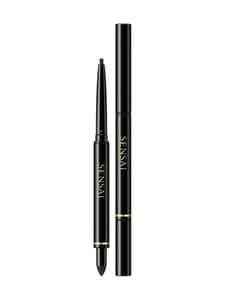 Sensai - Lasting Eyeliner Pencil -rajauskynä 0,1 g | Stockmann