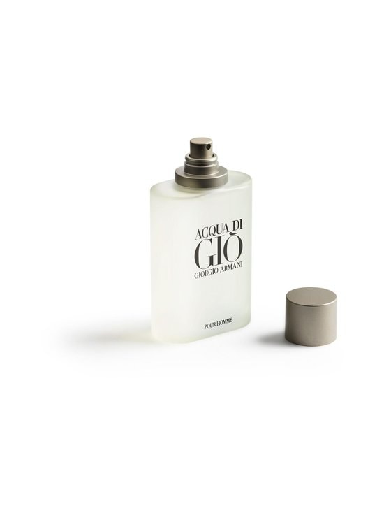 Armani - Acqua Di Gio EdT -tuoksu | Stockmann - photo 8