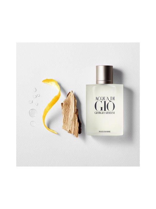 Armani - Acqua Di Gio EdT -tuoksu | Stockmann - photo 11