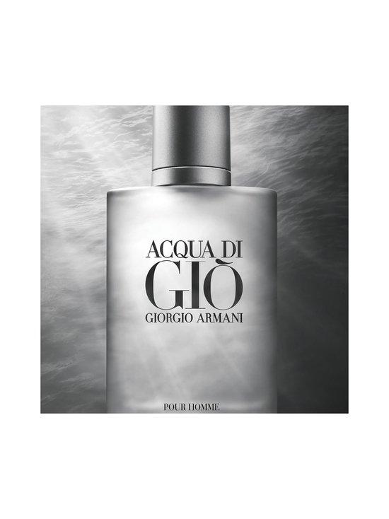Armani - Acqua Di Gio EdT -tuoksu | Stockmann - photo 14