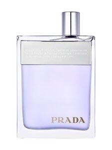 Prada - Amber Pour Homme EdT -tuoksu 100 ml | Stockmann