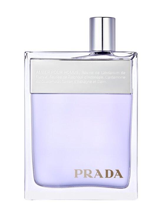 Prada - Amber Pour Homme EdT -tuoksu 100 ml - NOCOL | Stockmann - photo 1