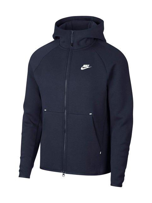 Sportswear Tech Fleece -huppari