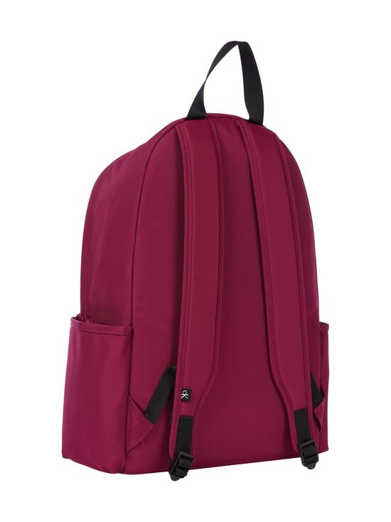 Calvin Klein Bags & Accessories - Campus Backpack 43 Outline -reppu - DARK CLOVE VWS | Stockmann - photo 3