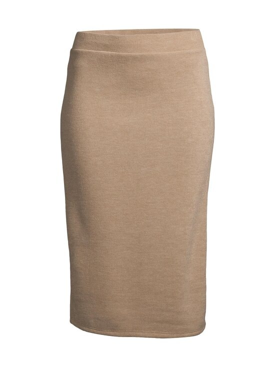 Vila - ViMany Pencil Skirt -hame - NOMAD | Stockmann - photo 1