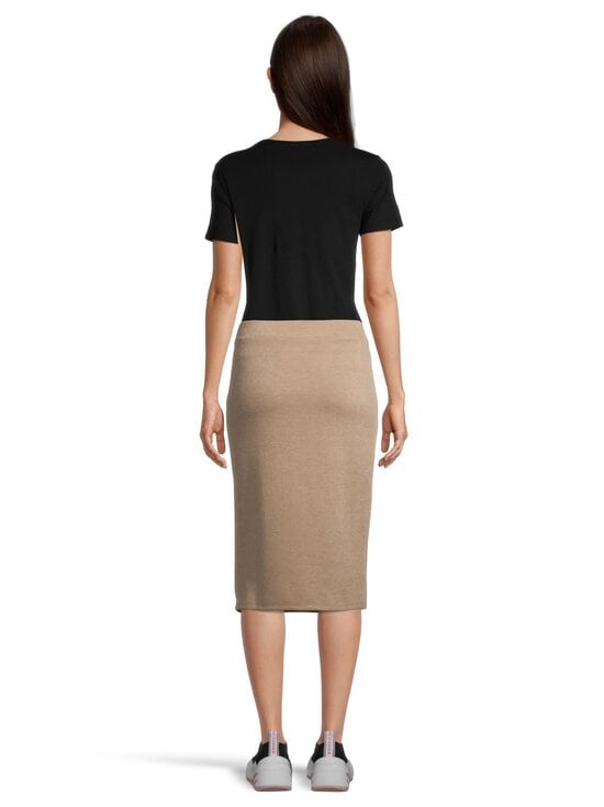 Vila - ViMany Pencil Skirt -hame - NOMAD | Stockmann - photo 5