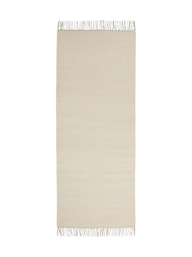 Frost-matto 80 x 200 cm