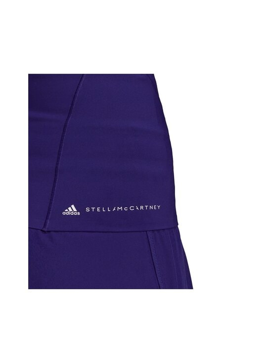 adidas by Stella McCartney - Truepur Tank -toppi - CPURPL | Stockmann - photo 8