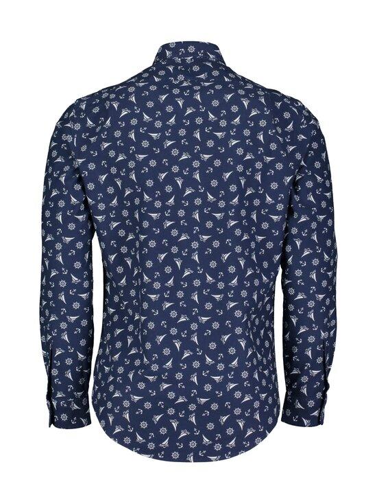 Polo Ralph Lauren - Kauluspaita - BLUE | Stockmann - photo 2