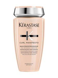 Kerastase - Bain Hydratation Douceur -shampoo 250 ml   Stockmann