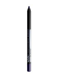 NYX Professional Makeup - Faux Blacks -silmänrajauskynä | Stockmann