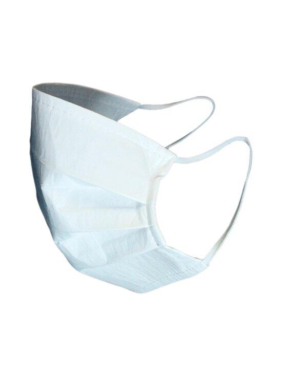 Globe Hope - Kestomaski 2.0, 3-pack - WHITE | Stockmann - photo 1