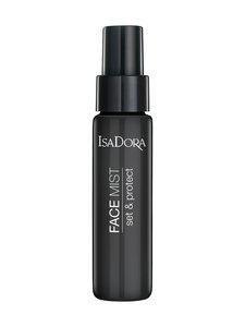 Isadora - Face Mist Set & Protect -meikinkiinnityssuihke 50 ml - null | Stockmann