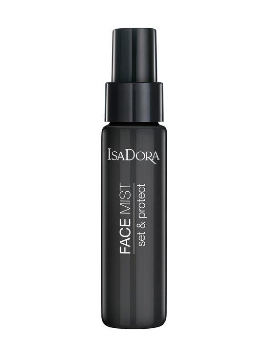 Isadora - Face Mist Set & Protect -meikinkiinnityssuihke 50 ml - NOCOL | Stockmann - photo 1
