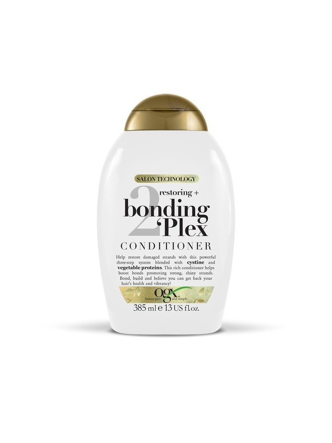 Bonding Plex Conditioner -hoitoaine 385 ml