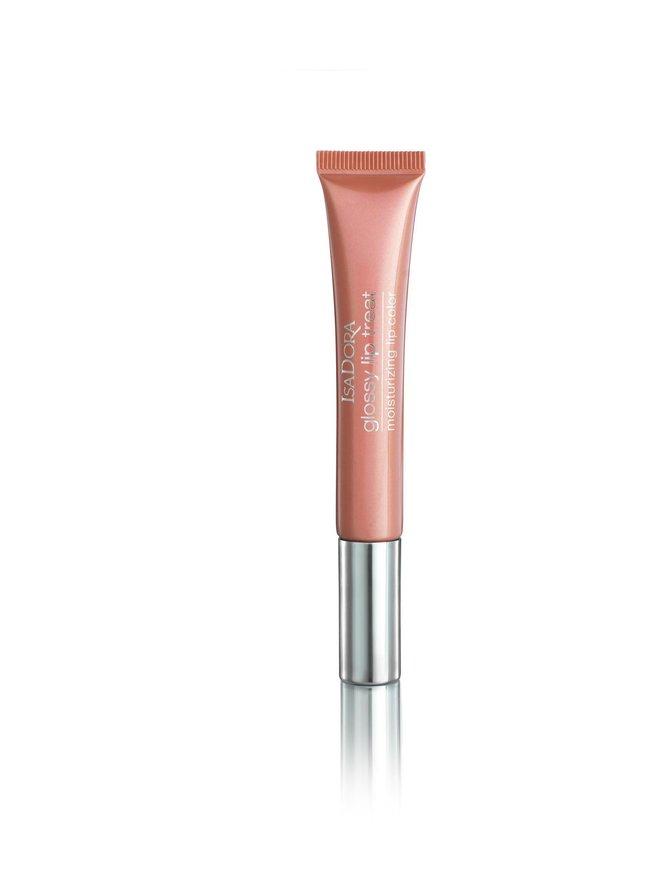 Glossy Lip Treat -huulikiilto 13 ml