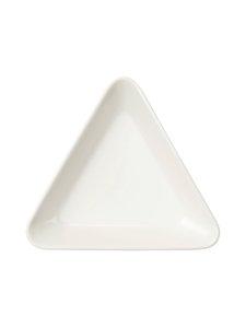Iittala - Teema-kolmiovati 12 cm - VALKOINEN | Stockmann