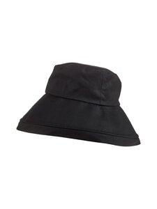 A+more - Algarve Bucket Hat -hattu - BLACK | Stockmann