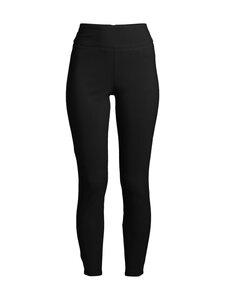 Vila - ViMarikka-leggingsit - BLACK | Stockmann