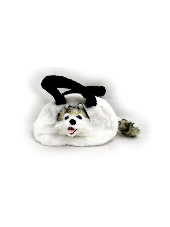 Husky-laukku