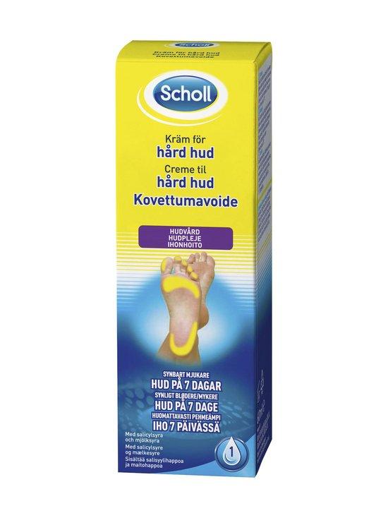 Scholl - Pharma-kovettumavoide 60 ml   Stockmann - photo 1