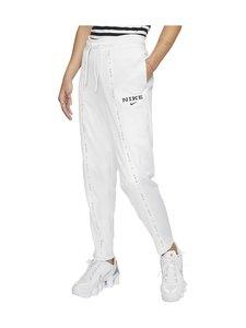 Nike - Housut - 100 WHITE/WHITE/BLACK | Stockmann