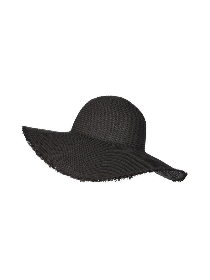 Tansania-hattu