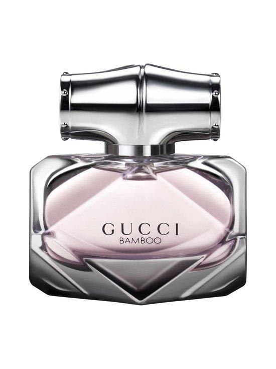 Gucci - Bamboo EdP -tuoksu | Stockmann - photo 1