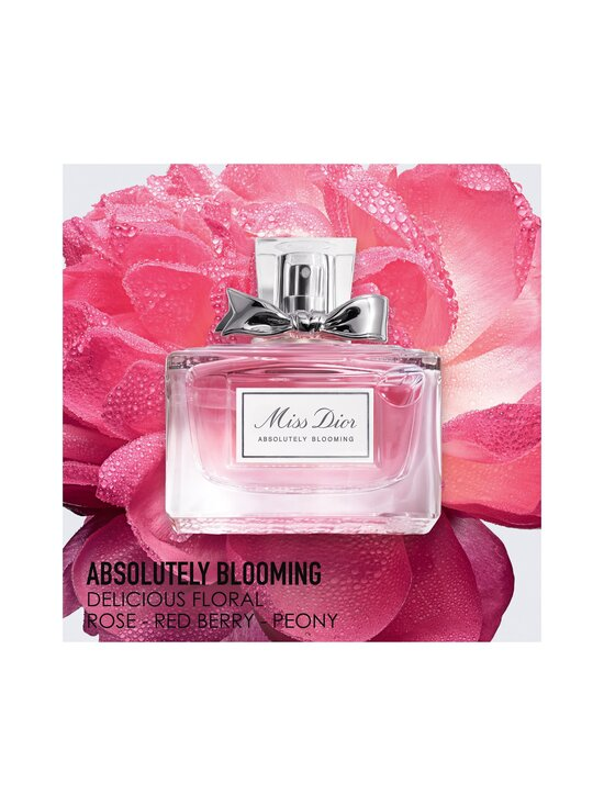 DIOR - Miss Dior Absolutely Blooming EdP - NOCOL | Stockmann - photo 9