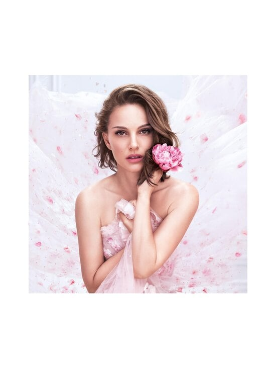 DIOR - Miss Dior Absolutely Blooming EdP - NOCOL | Stockmann - photo 12