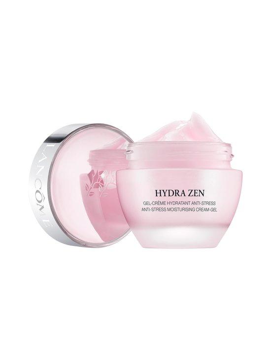 Lancôme - Hydra Zen Gel Cream -geelivoide 50 ml - null | Stockmann - photo 2