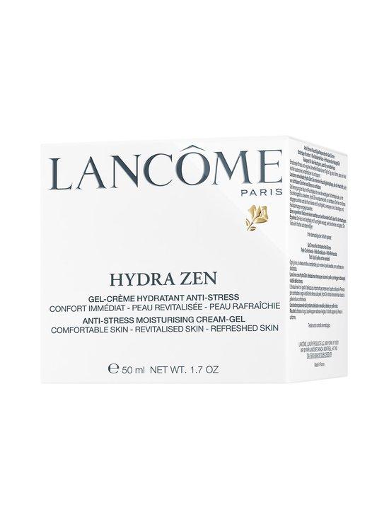 Lancôme - Hydra Zen Gel Cream -geelivoide 50 ml - null | Stockmann - photo 4